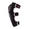 ONeal Rocker Elbow Guard black